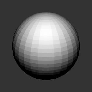 flat_shading