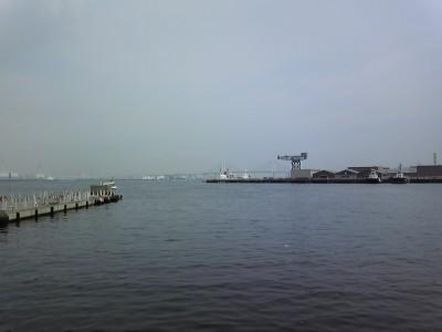 sea_ss