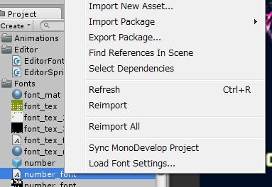 editor_font_ss