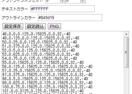 gen_font_tex_ss