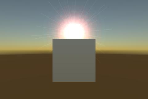 flare_custom_ss