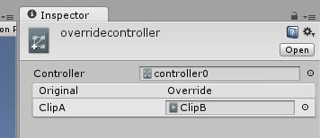 overridecontroller_ss